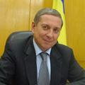 Анатолий Головко. Фото УНИАН