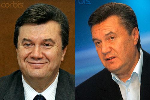 Ющенко тимошенко янукович играют карты тактики игры онлайн рулетка