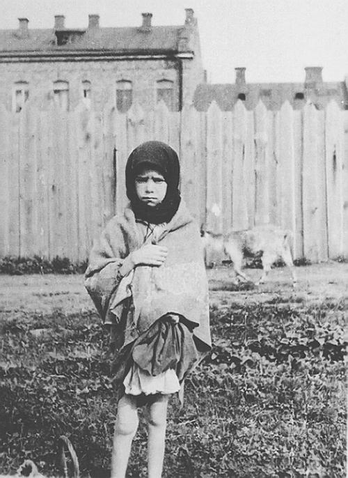 Історичні фото голодомор 1932 1933 років